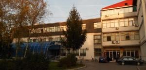 bolnica cuprija 1-cuprija-g.j.