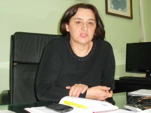 dekanka dr violeta jovanovic-jagodina-g.j.