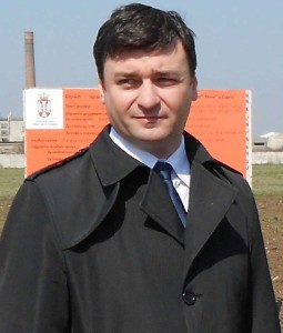 ninoslav eric