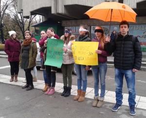 gimnazijski parlament-jagodina-g.j. (1)