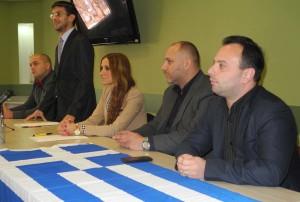 potpisivanje sporazuma 1-jagodina-g.j.