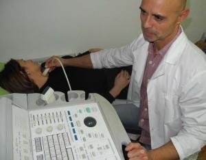 dr Saša Tomić