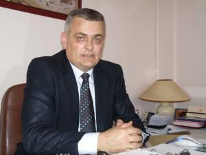 Dr Darko Miletić