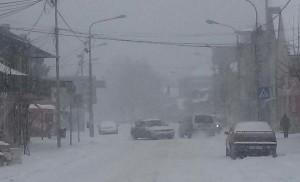 sneg u pomoravlju-jagodina-g.j. (1)