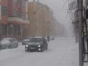 sneg u pomoravlju-jagodina-g.j.