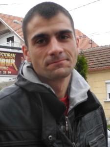 Mladen Milojević