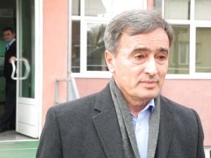 Rajko Jelušić