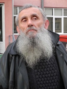 Tomislav Milojević