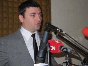 Ninoslav Erić
