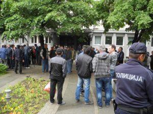 radnici u skupstini grada 5-jagodina-g.j.