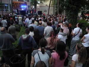 koncert 2-jagodina-g.j.