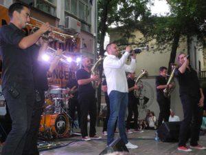 koncert 4-jagodina-g.j.