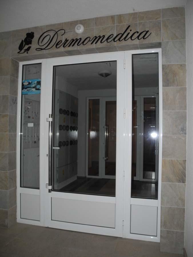 dermomedica-17
